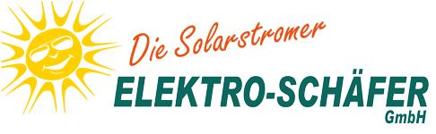 Elektro Schäfer