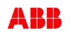 Marke ABB Elektrotechnik Ansbach