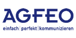 Marke AGFEO Telekommunikation Ansbach