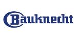 Marke Bauknecht Gebäudetechnik Ansbach