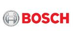 Marke Bosch Gebäudetechnik Ansbach