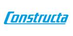 Marke Constructa Gebäudetechnik Ansbach