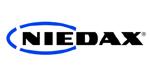 Marke Niedax Elektrotechnik Ansbach