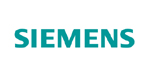 Marke Siemens Gebäudetechnik Ansbach