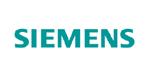 Marke Siemens Elektrotechnik Ansbach