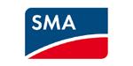 Marke SMA Photovoltaik Ansbach
